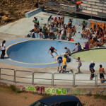 Getxo Bowl-A-Rama 2014 pt.-3