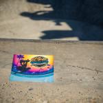 El Gato Classic - Palm Springs