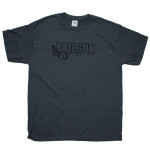 New Bailgun Shirts