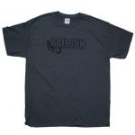 New Bailgun Shirts