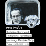 Free Beule Ausstellung