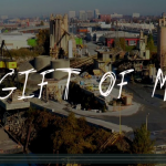 A Gift Of Mud video