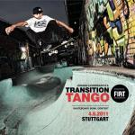 Transition Tango Contest - Stuttgart