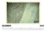 The Wallpaper Calendar Dezember 2014 is online!!!
